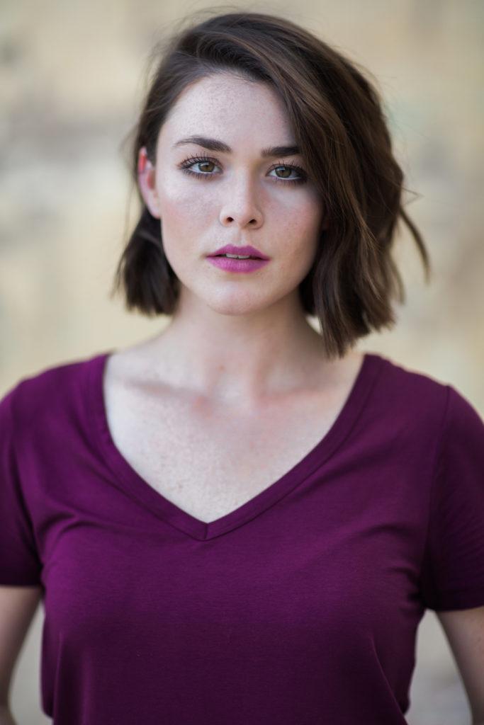 Amanda Erickson Headshot 3