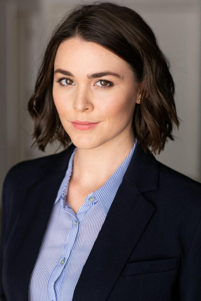 Amanda062