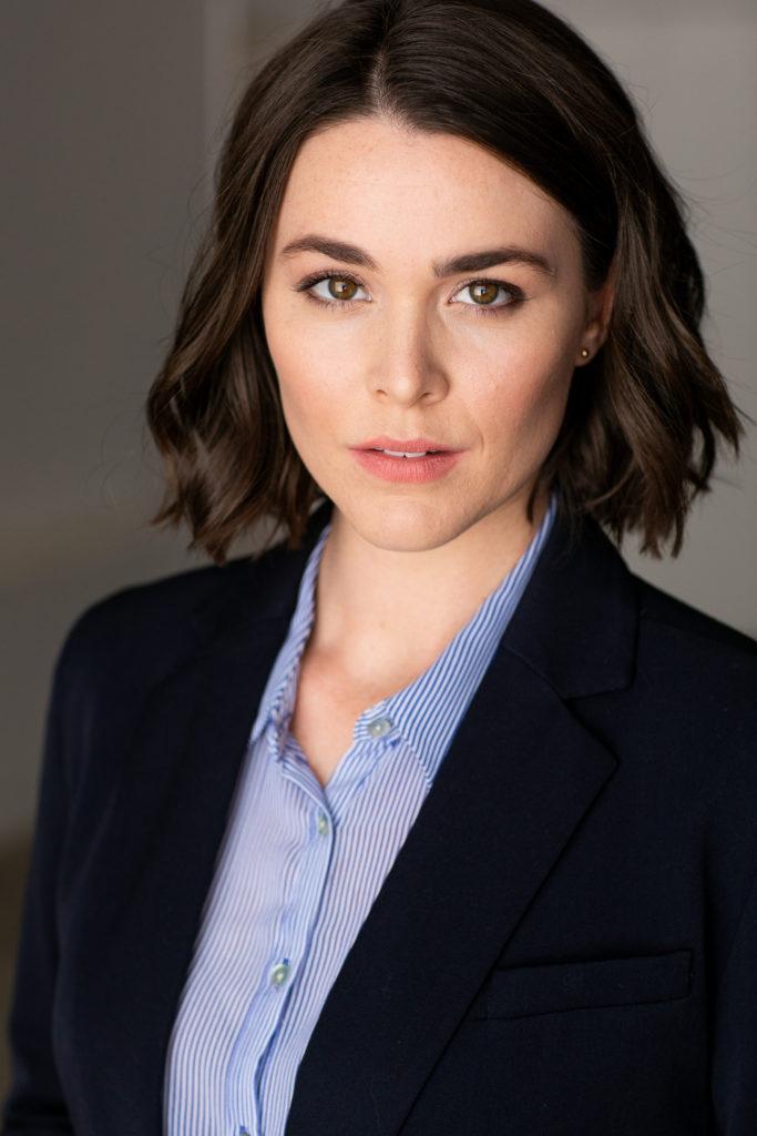 Amanda067
